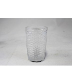 COPOS CLEAR 22879