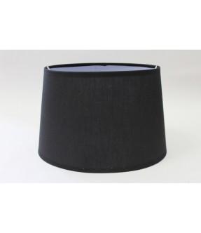 ABAT-JOURS C10-25CM BLACK