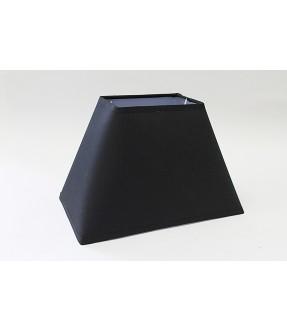 ABAT-JOURS I10-25CM BLACK