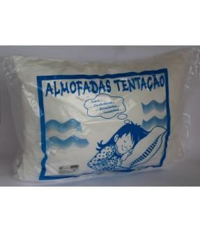 ALMOFADAS TENTAÇÃO 45X60