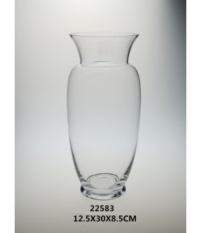 JARRAS 22583