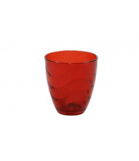 COPOS 52477/1110595 280ML RED