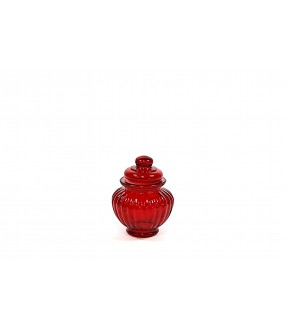FRASCOS ABP018L RED