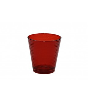 COPOS 52300/1110606 250ML RED