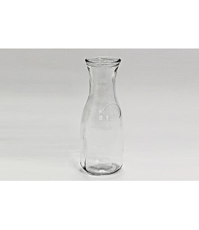 DECANTERS F6169M