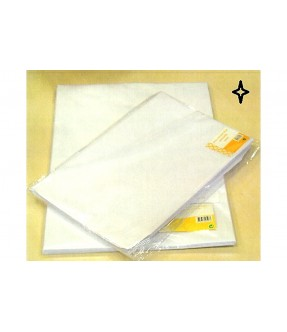 CONJ. 30 ENVELOPES A511-003