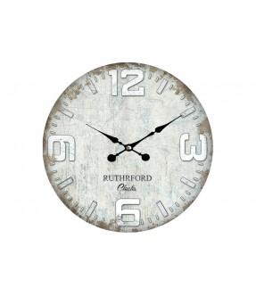 RELÓGIOS 18SC020