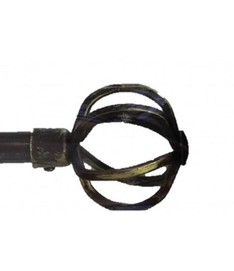 VARÕES HOGT035 B/B (120-210)