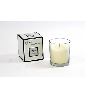 VELAS 120G.PURE COTTON 23189