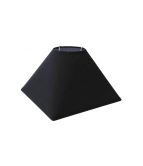 ABAT-JOURS B10-25CM BLACK