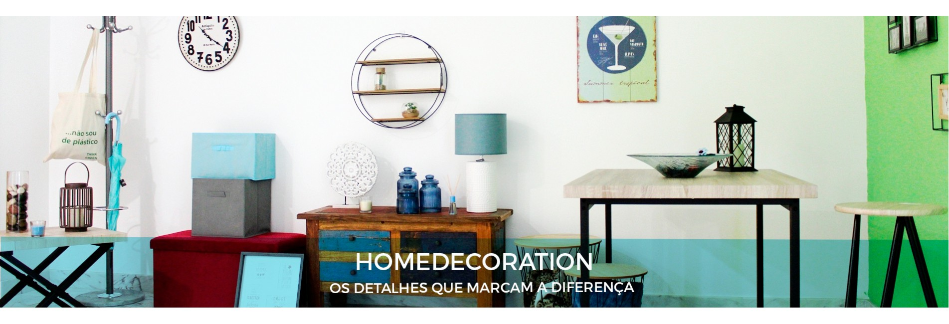 MSM HomeDecoration