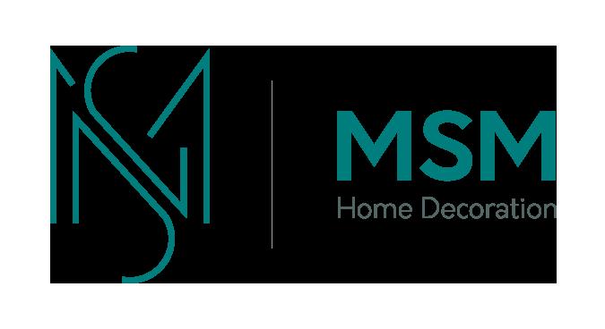 MSM - Decoração de interiores
