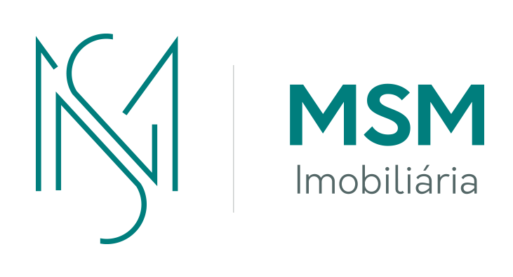 MSM - Imobiliária
